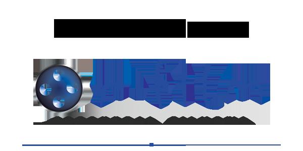 Witaj na stronie R-Film