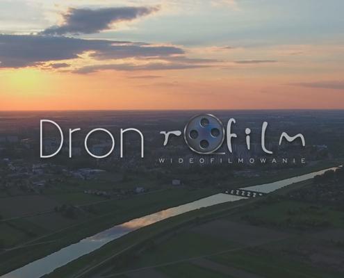dron_kafelka