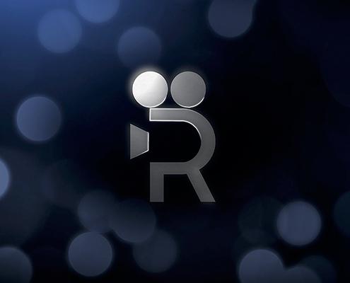 Kompilacja_R-FILM_4K