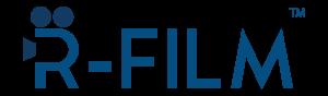 R-Film